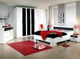 bedroom ideas for young adults.  For Bedroom Ideas For Young Adults Decorating  Interior Design   In Bedroom Ideas For Young Adults