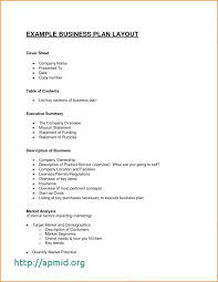 Basic Table Of Contents Template Psychepow Co