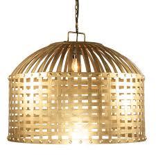 full size of lighting wonderful gold chandelier light 7 cage gold chandelier light shade