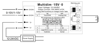 0 10v led dimming wiring diagram 0 image wiring find top multidim 15v 0 supplier on 0 10v led dimming wiring diagram