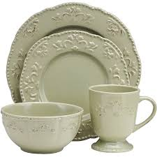 better homes and gardens dishes. Wonderful Gardens Better Homes And Gardens Dinnerware Sets Throughout Dishes R