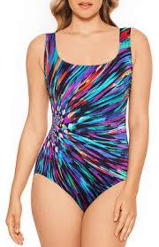 St John S Bay Swimwear Size Chart St Johns Bay Womens Swimwear Shopstyle
