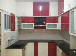 Modular Kitchen Designs India Modular Kitchen Designs India Awesome Kitchen Design India Interior
