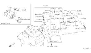 350z engine wiring diagram wiring diagrams 2005 nissan 350z fuse box diagram at 350z Fuse Diagram