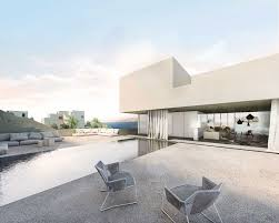 urban office architecture. Museum Of Architecture, Housing Units And Offices, BOM Architecture_Pool.jpg Urban Office Architecture