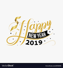 Image result for free images happy new year 2019