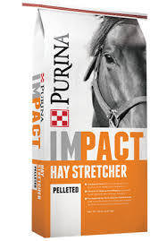Purina Body Condition Score Chart Horse Body Condition Scoring Purina Animal Nutrition
