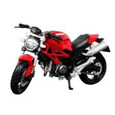 bibili ng 118 scale maisto kawasaki ninja h2r motorbike race cars models kids mini for gifts toys office vehicle motorcycle ang pinakabagong presyo ph