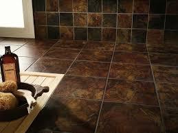 Best Bath Decor bathroom granite tiles : Tile Bathroom Countertops | HGTV