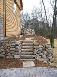 retaining wall install services in include retaining wall installation retaining wall cost calculator