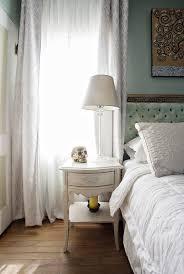 sears bedroom curtains. liz and john\u0027s 1926 sears craftsman in phoenix. bedroom curtainscozy curtains