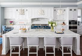 Small Picture Simple White Kitchens 2017 Opt For Architectural Lines B In Decor