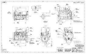 4bt cummins diagram wiring diagram for you • cummins engine drawings seaboard marine cummins 4bt serpentine belt diagram 4bt cummins belt diagram