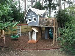 basic tree house pictures. Simple Tree House Plans Best New Building Basic Pictures