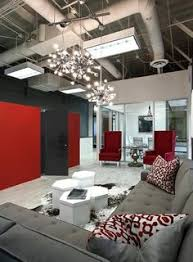 modern office lounge. riviera magazine office lounge and conference room modern media orange county by coast interior design n