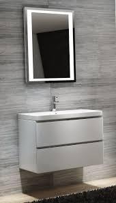 wall mounted bathroom vanity. Wall Mounted Bathroom Vanity Ikea N