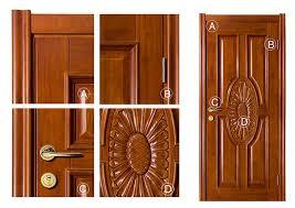 main door single ppp photography comdoor tata pravesh door