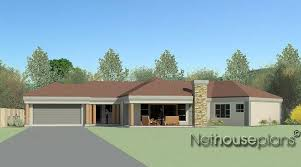 modern tuscan style house plan 5 bedroom single y floor plans house plans