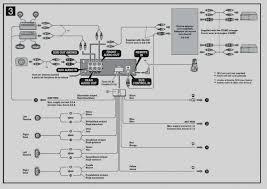 inspirational sony xplod car stereo wiring diagram also wiring Sony Xplod Deck Wiring-Diagram at Sony 52wx4 Wire Diagram