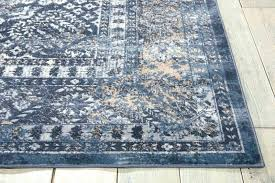 navy area rug navy area rugs rug blue navy area rugs navy blue area rug for
