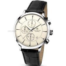 "men s accurist london chronograph watch 7033 watch shop comâ""¢ mens accurist london chronograph watch 7033"