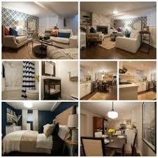 basement apartment ideas. Beautiful Basement Income Property Apartment Floor PlansBasement  In Basement Ideas T