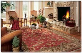 wool area rugs