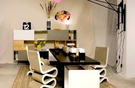 100  Home Decor Stores Kitchener   Second Hand Furniture Home Decor Stores Kitchener