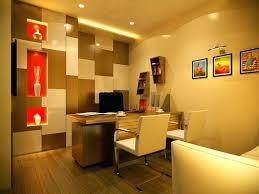 law office designs. Law Office Design Ideas Classic Interior Designs For .