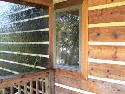 wood siding repair. Maryland Log Home Repair, Maintenance Cleaning Staining Chinking Restoration Wood Siding Repair