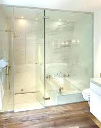 showers bath shower combo unit units combined innovative tiled tub known luxurious keystone combination b