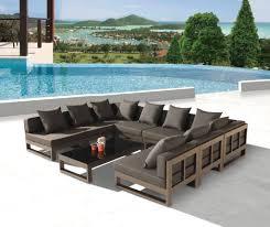 full size of loveseat cushions cou costco sunbrella custom sets covers sofa outside corner wicker cushion