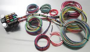 12 circuit wiring harness wiring diagram and hernes sdway economy 12 circuit wiring harness