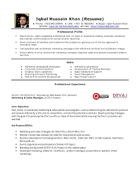 Best Highly Adaptable Resume Photos - Simple resume Office .