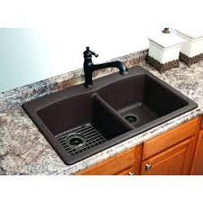 sinks for granite countertops faucets soap dispensers granite