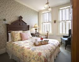 Master Bedroom Bedding Master Bedroom Bedding Master Bedroom Comforter Sets Master