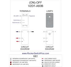 carling contura switch wiring diagram wiring diagram contura switch wiring diagram or schematic carling source carling rocker switches