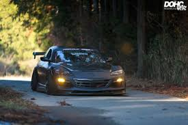 2004 mazda rx8 blacked out. from mazda owners club of south africa pinned by httpflanaganmotorscom rotary roundabout pinterest nissan and jdm 2004 rx8 blacked out