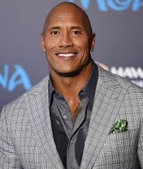 Dwayne Johnson Latest Updates, Gallery, Wiki, Affairs ...
