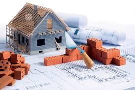Self Build Planner Schedule Your Project Build It