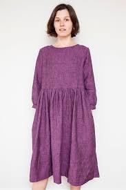 Best 25 Dress Patterns Ideas On Pinterest Diy Dress Clothing