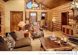 Western Living Rooms Awesome Decoration