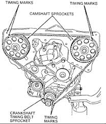 1976 mercury outboard wiring diagram,outboard free download Mercury Outboard Tachometer Wiring 1988 mercury outboard tach diagram 1988 find image about wiring mercury outboard tachometer wiring diagram
