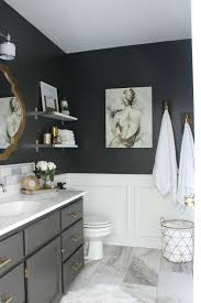 gray paint colors for bathrooms best fascinating modern bathroom ideas grey paint color for small bathroom