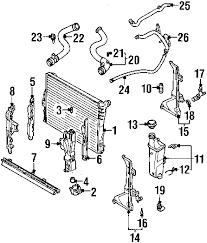 01 bmw x5 vacuum diagram wiring schematic 01 auto wiring diagram bmw radiator diagram bmw get image about wiring diagram on 01 bmw x5 vacuum diagram