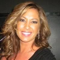 Tracy Paredes - Concord, California   Professional Profile   LinkedIn