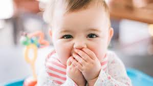 Image result for a Baby Boy And Girl