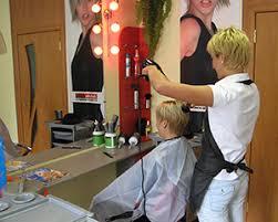 Картинки по запросу фотографии парикмахерской