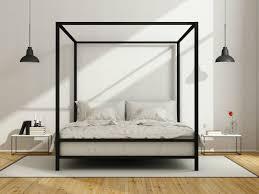 Weiß Grau Oder Blau Schlafzimmer Inspiration Engel Völkers