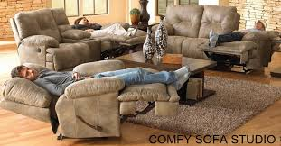 looking for the best sofa brand here are the top rated sofa manufacturers in the